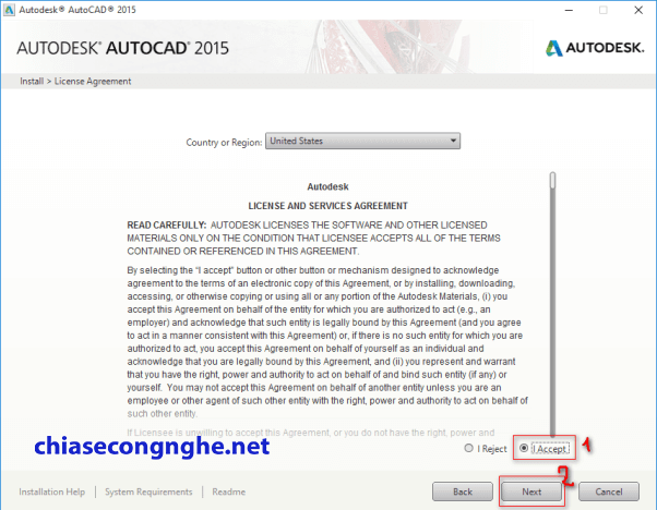 autocad 2015 serial number and product key crack 32 bit