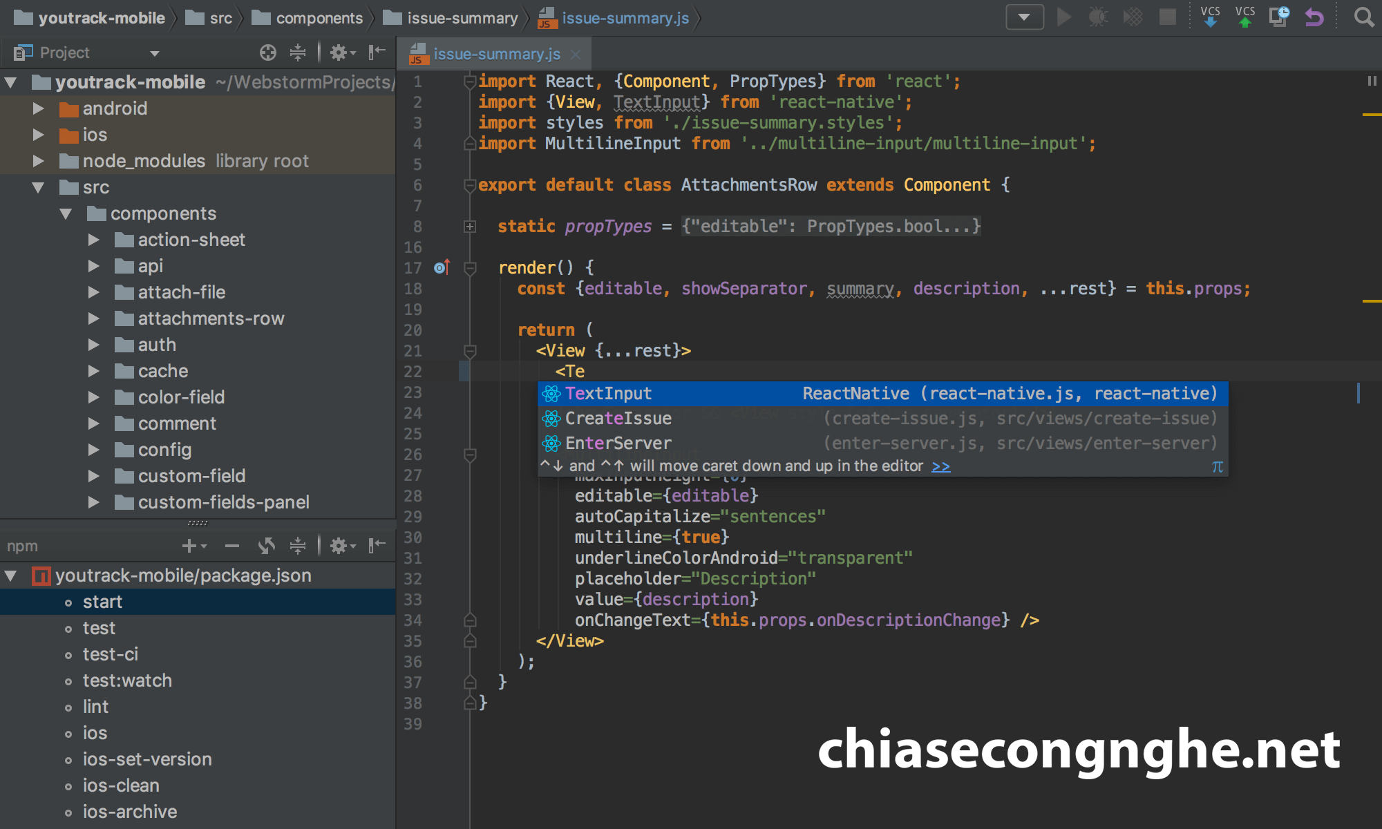 JetBrains WebStorm 2019 License key
