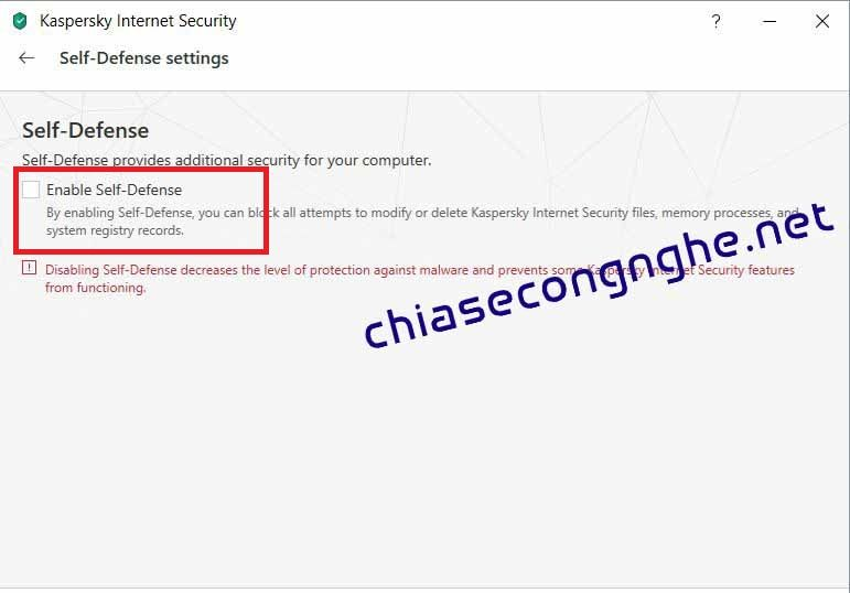 KIS 2019 - Kaspersky Internet Security Full